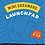 Thumbnail: Launchpad- A kids guide to starting a business.  Age 7-12