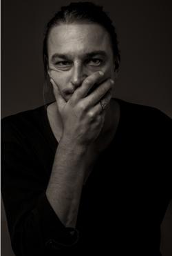Filip Konikowski