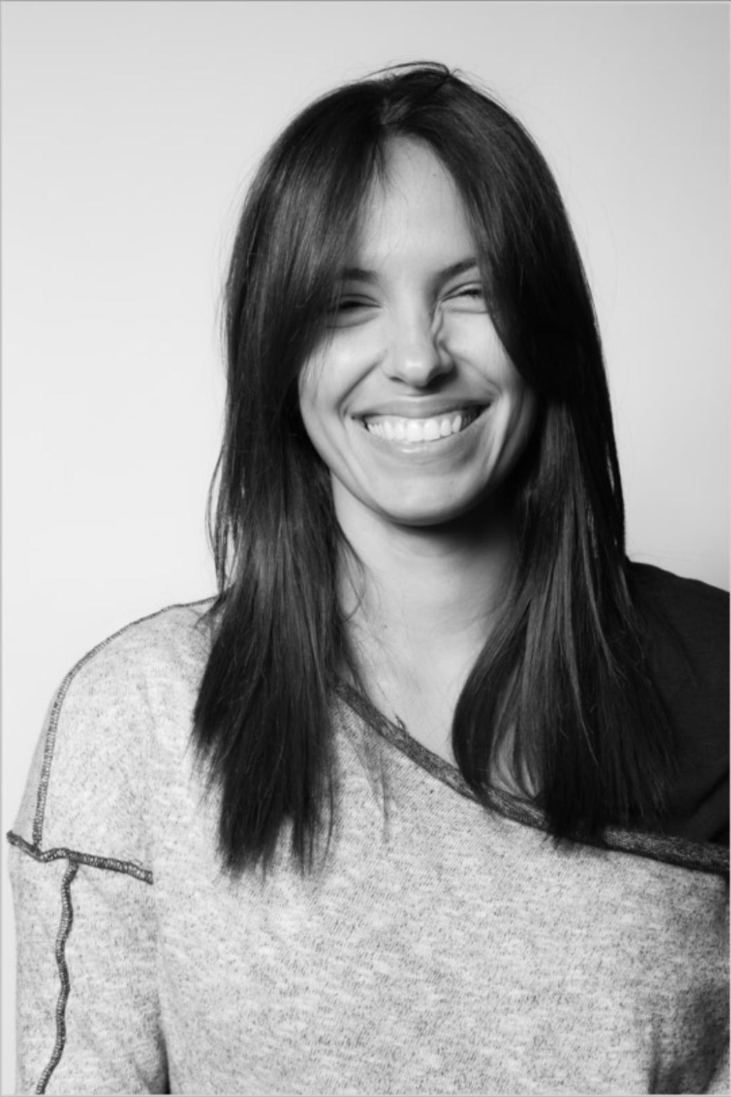 Patricia Testoni