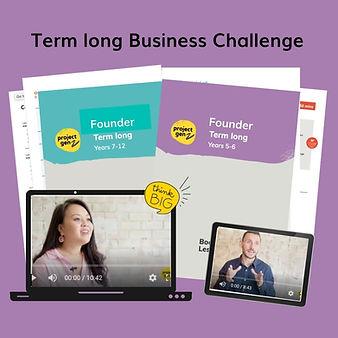 Term long Business Challenge.jpg