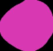 Purple-circle.png