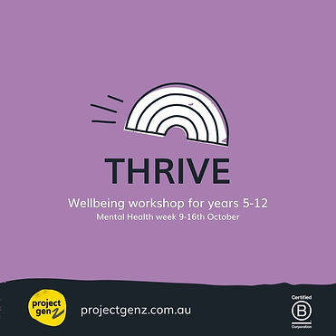 Wellbeing workshop for years 5-12.jpg