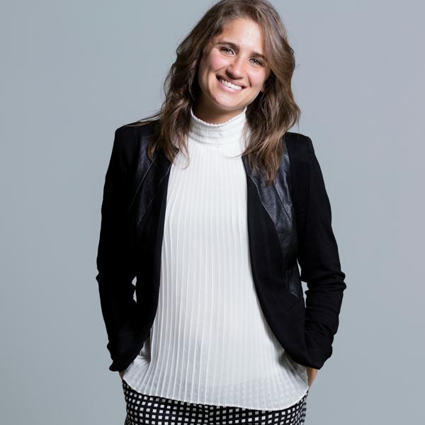 Sheree Rubinstein