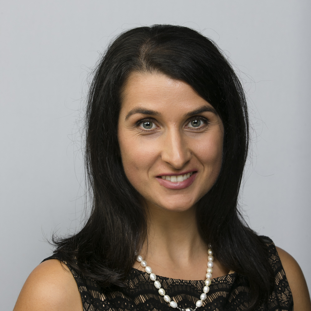 Jessica Bartolotta