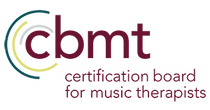 CBMT_logo-300x157.png