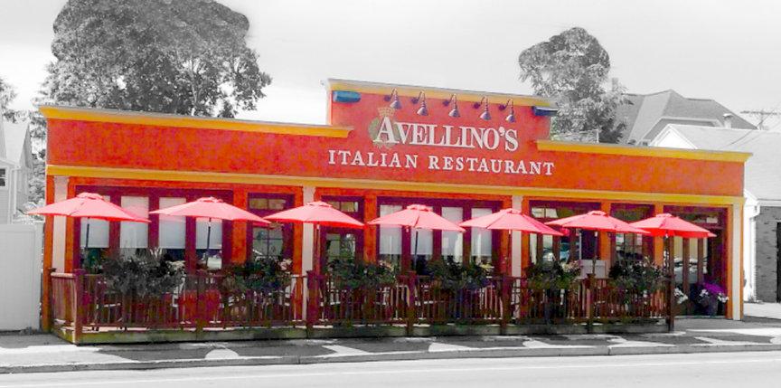 Avellino_Color_Shift.jpg