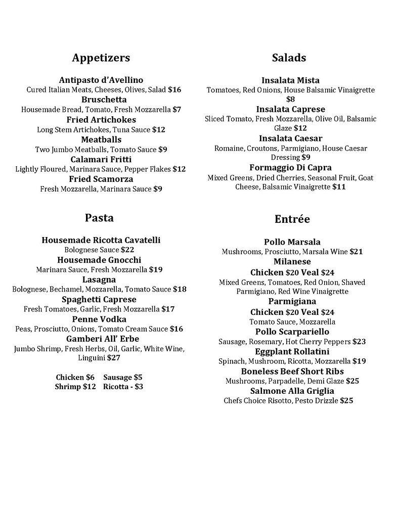 Dinner menu 7-15-2021-page-001.jpg