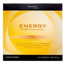 Energy-Go-stix-Tropical-EU_web_201902181