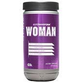 WomanBottle_20190604144454.jpg_width=100