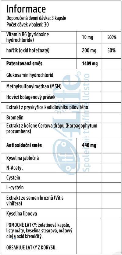 fibroslozeni.jpg