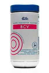 BCV.jpg