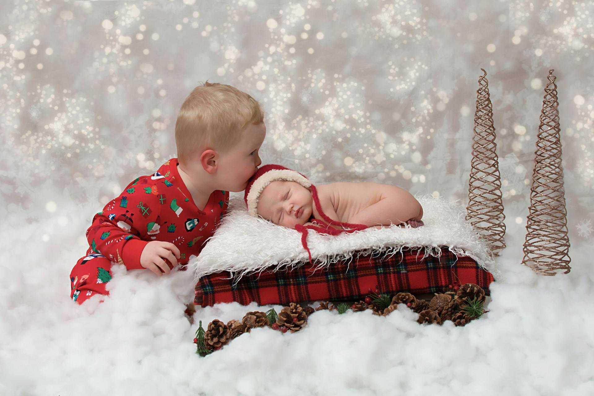christmas shoot chorley.jpg