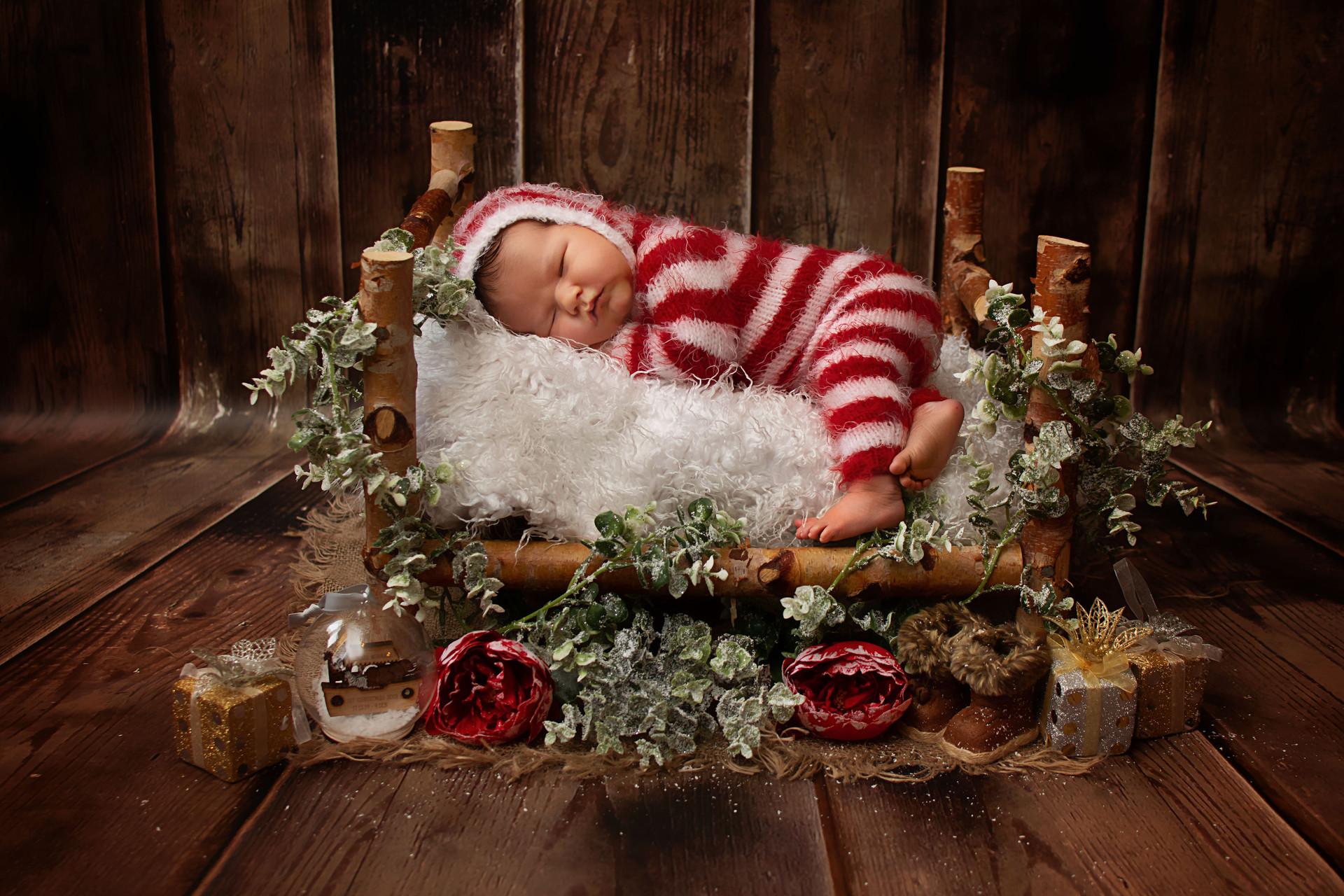 baby photography chorley2.jpg