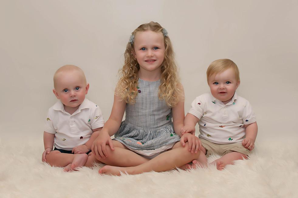 childrens photographer lancashire.jpg