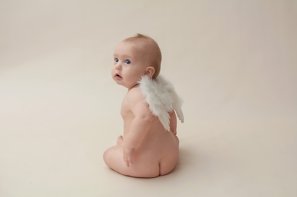 baby photography wigan.jpg