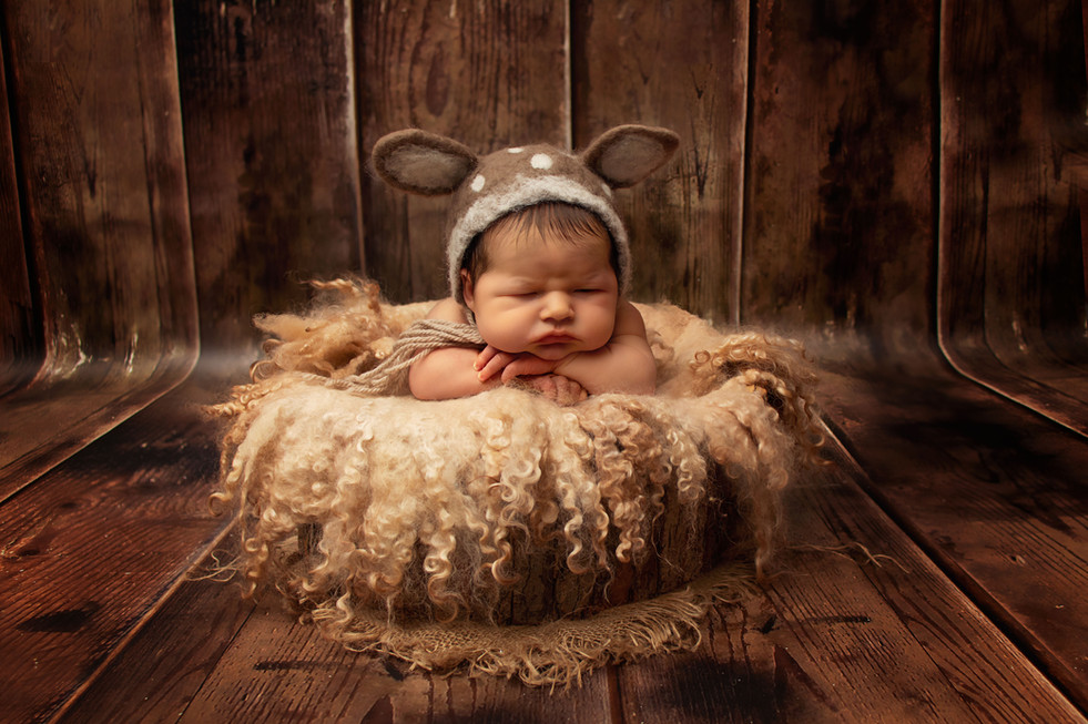 newborn photography chorley.jpg