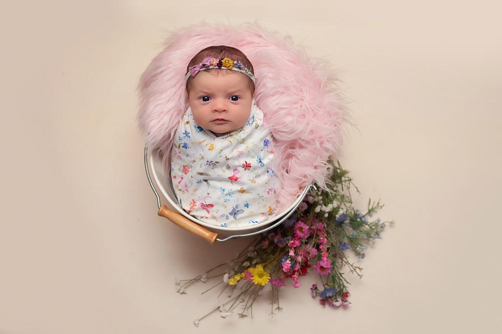 baby photoshoot leyland.jpg