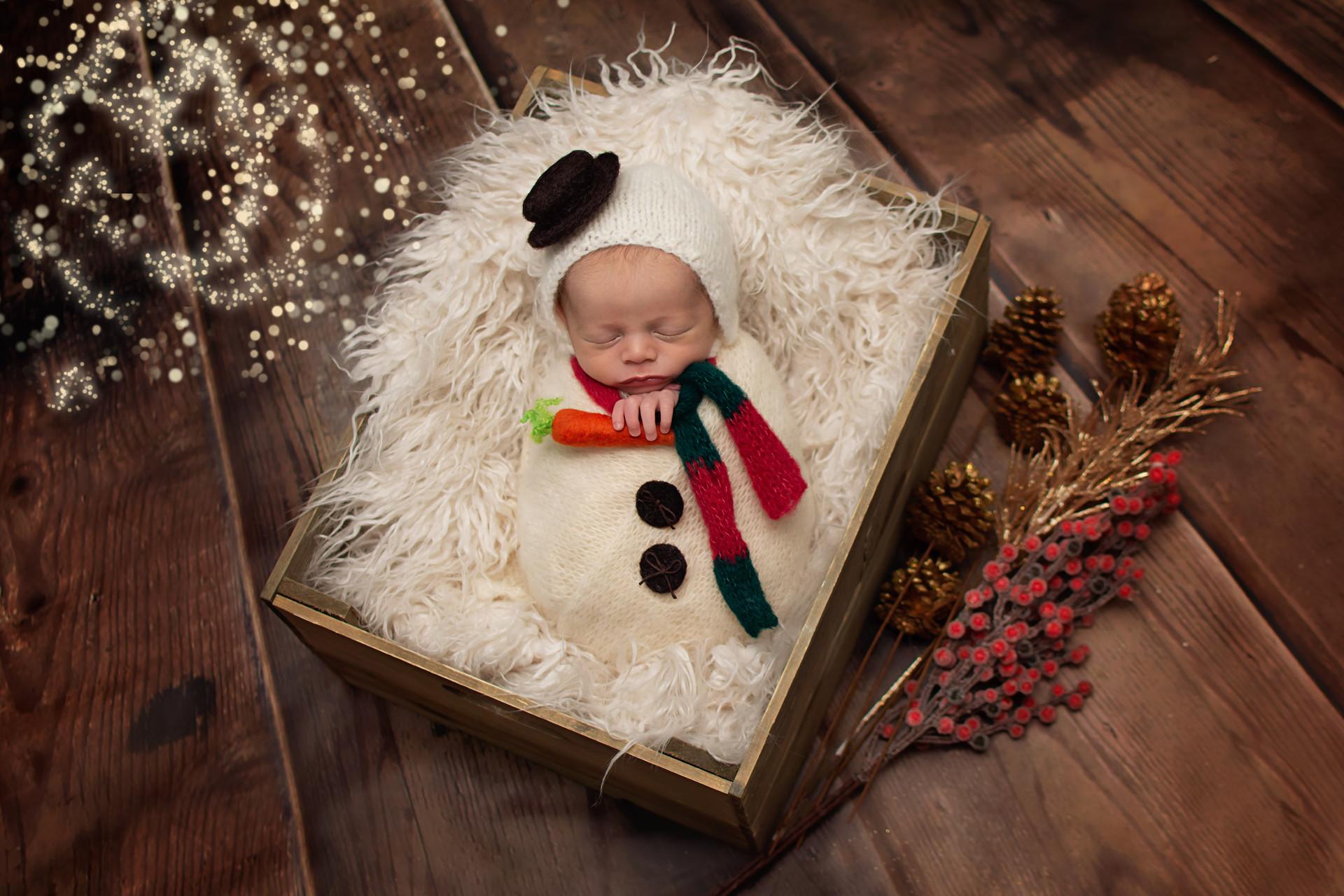 newborn christmas photo.jpg