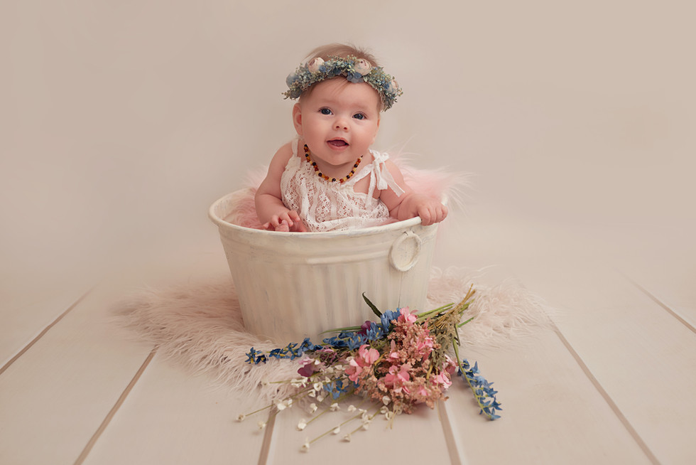 baby photographer lancashire.jpg