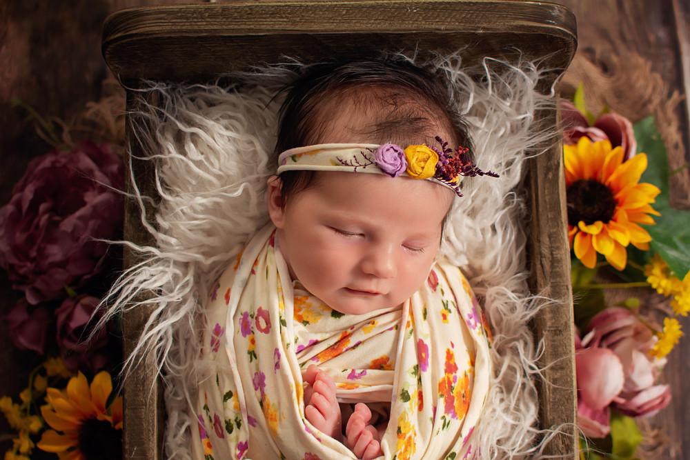 newborn photography lancashire.jpg