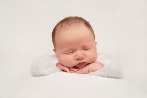 newborn photoshoot wigan.jpg