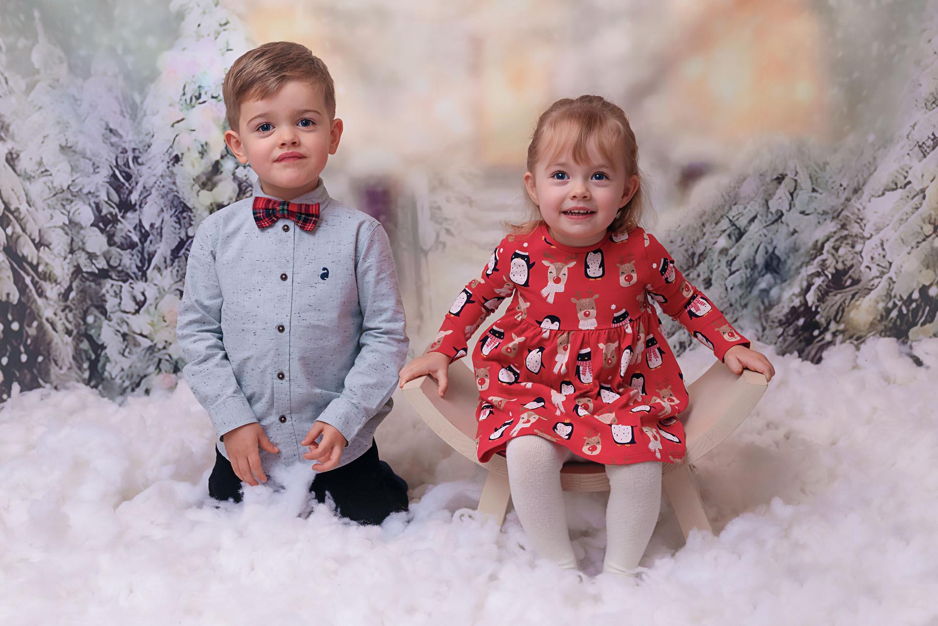 christmas photos.jpg