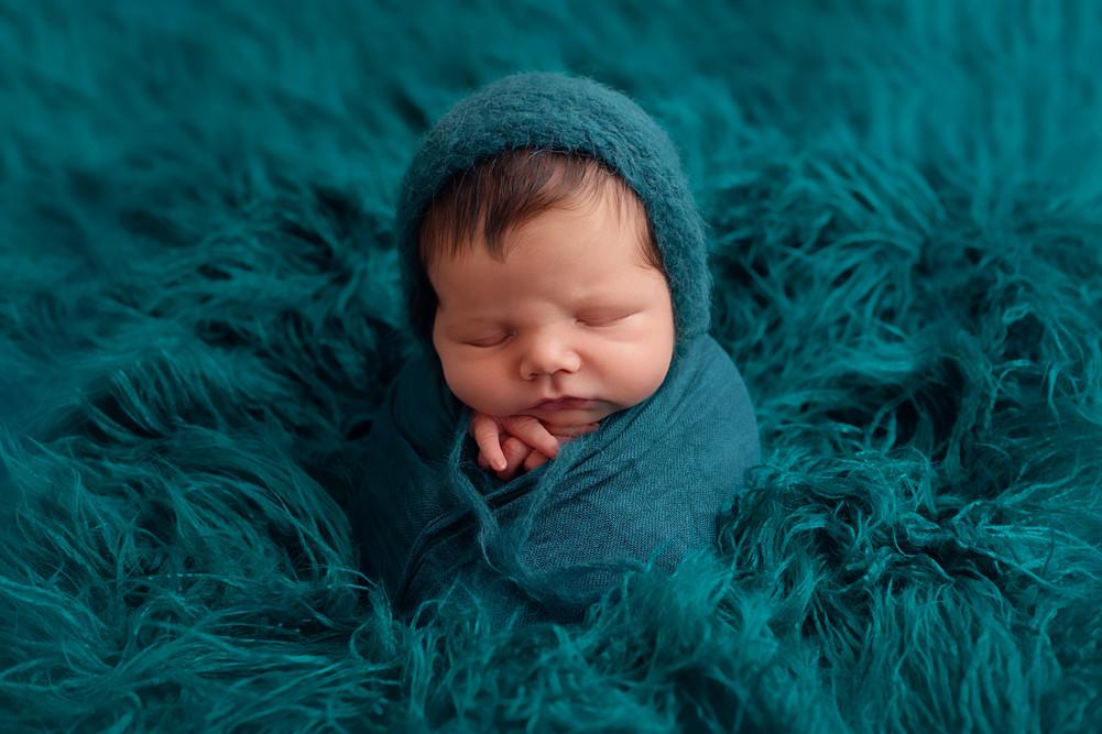 baby photoshoot.jpg