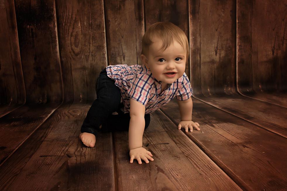 baby photo lancashire.jpg