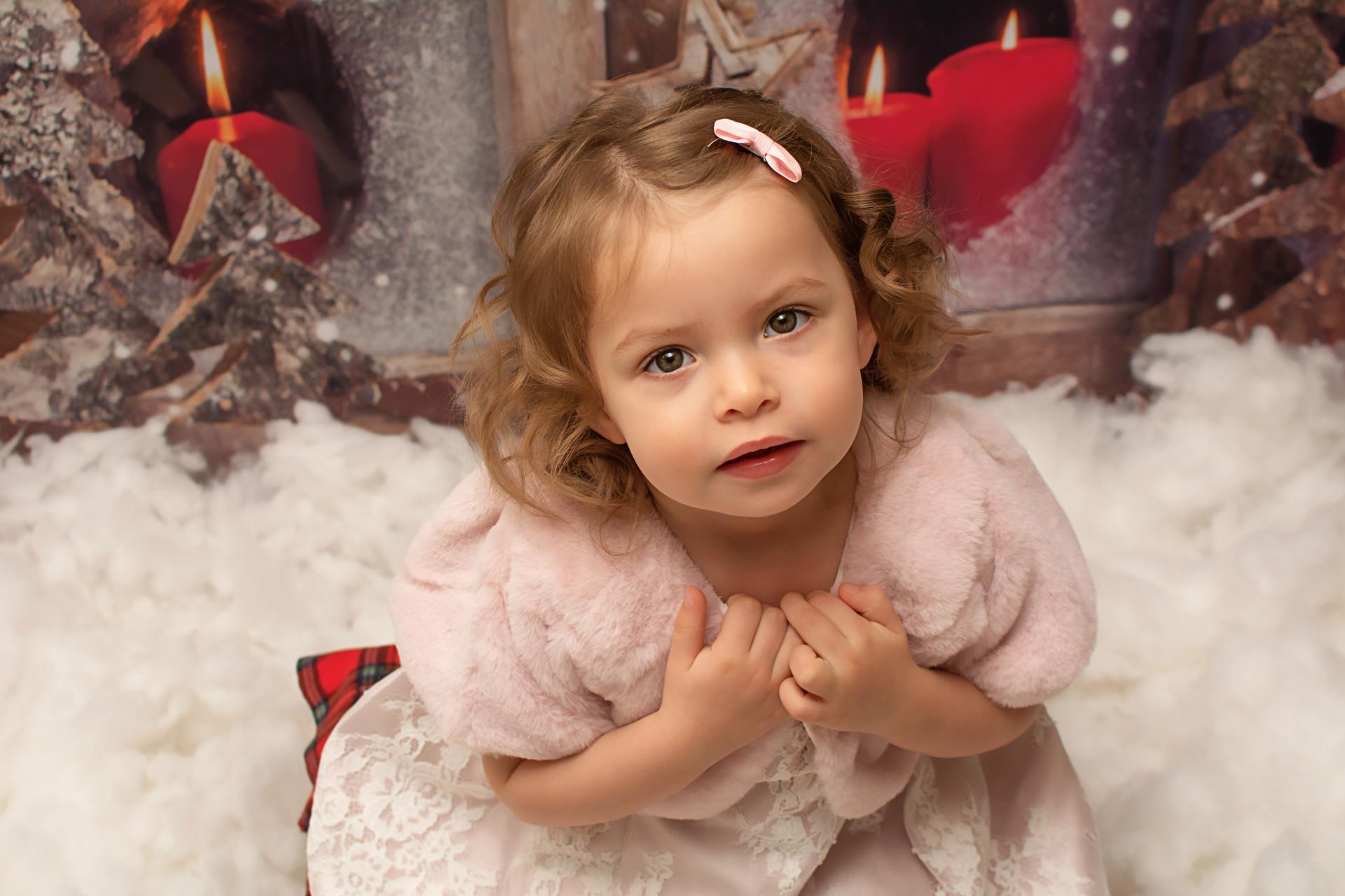 Christmas photoshoot.jpg
