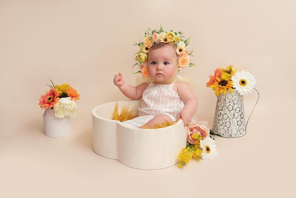 baby shoot chorley.jpg