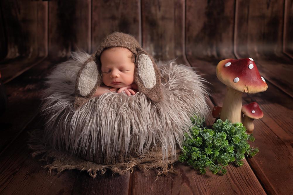 newborn photographer buckshaw village.jpg