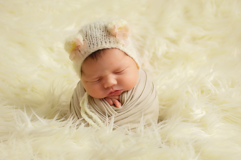 newborn photography maghull.jpg