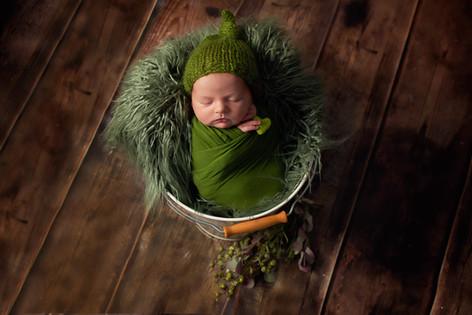 baby photographer euxton.jpg
