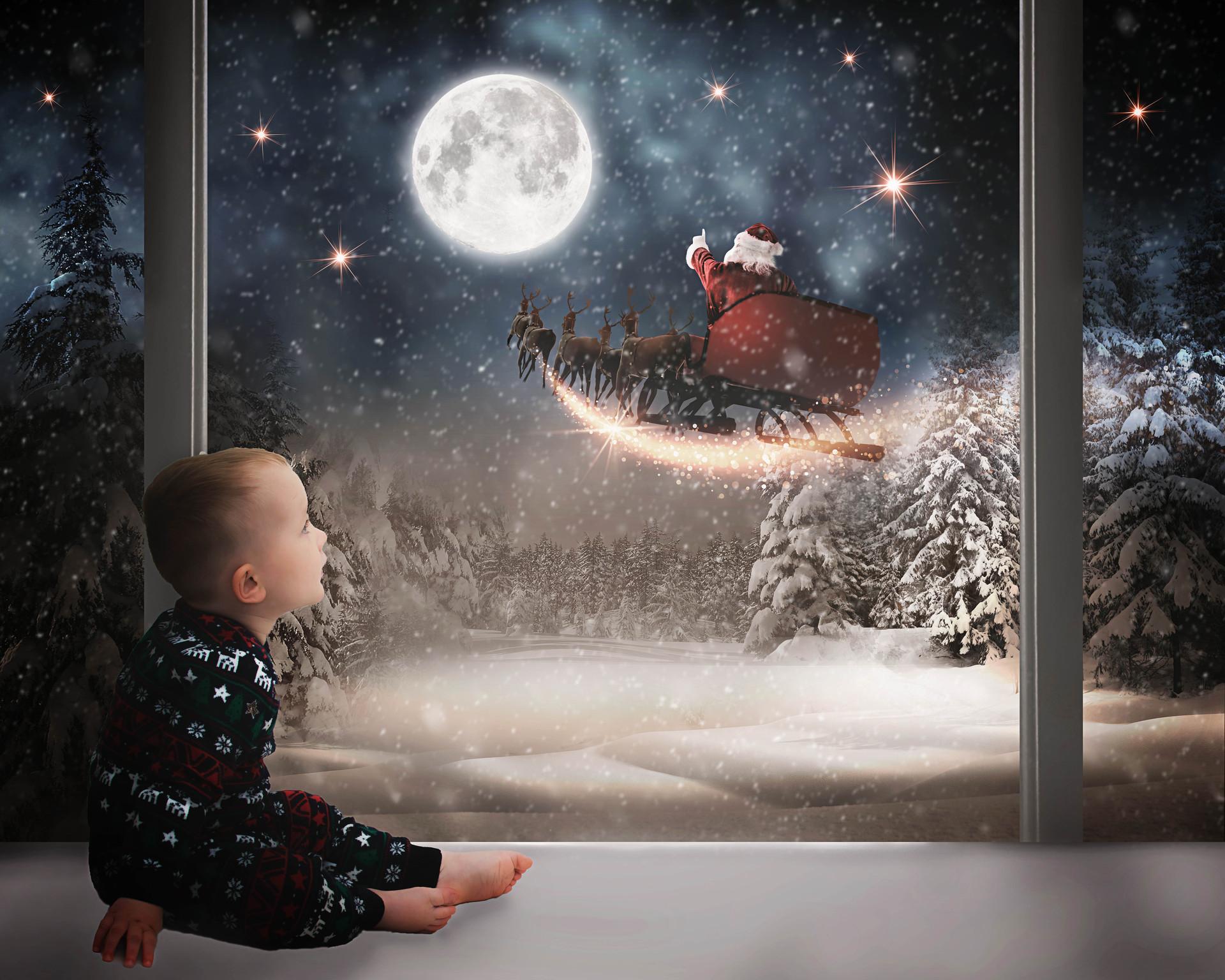 christmas photoshoot chorley.jpg