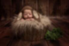 baby photos chorley.jpg