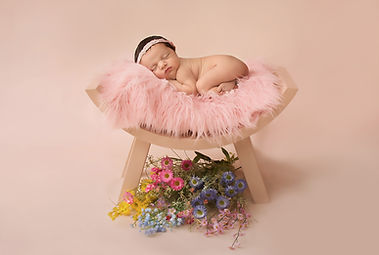 newborn photography leyland.jpg