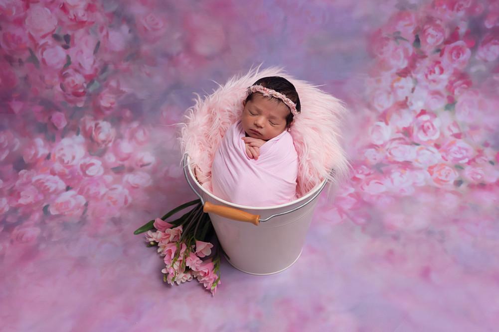 newborn photoshoot preston.jpg