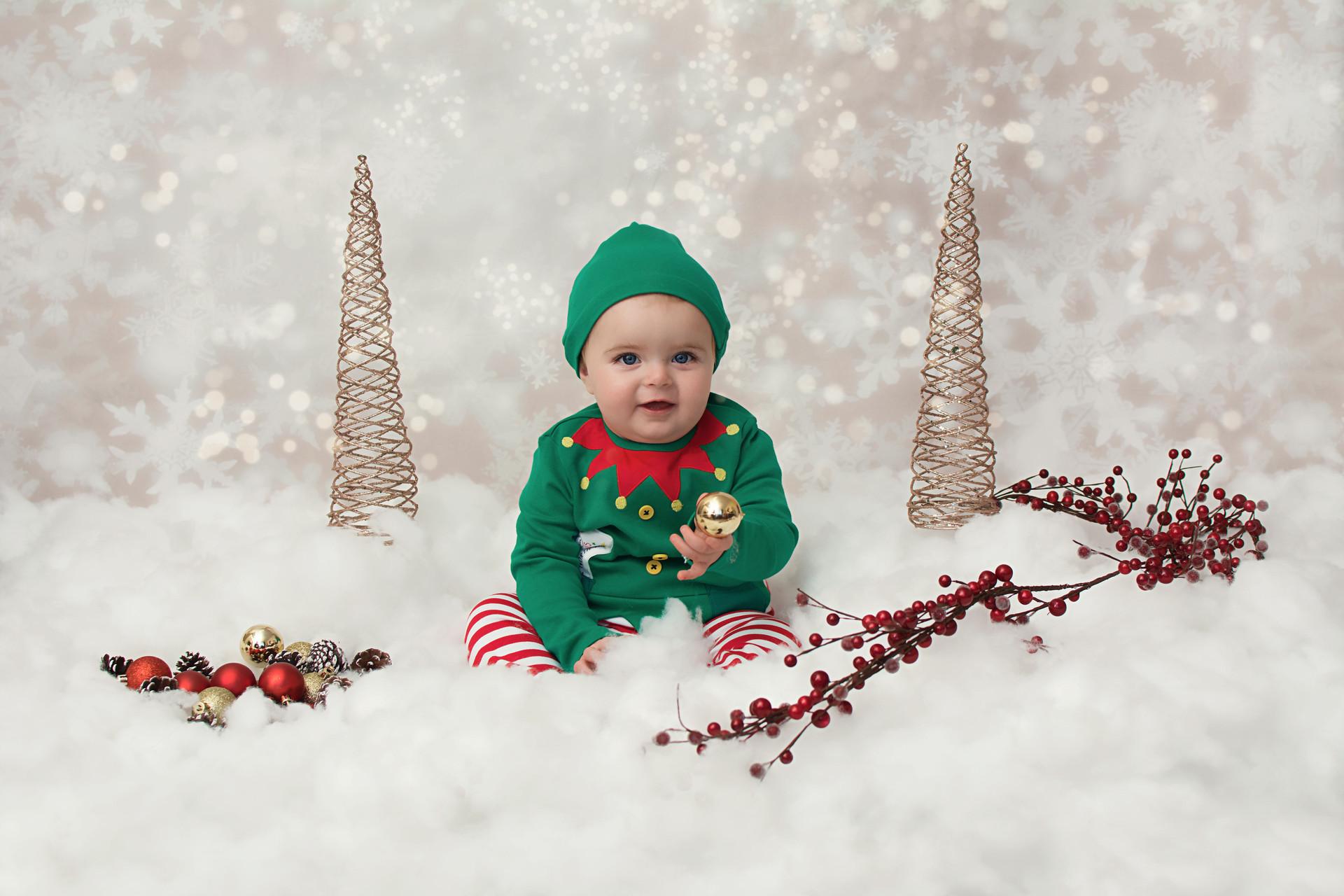 christmas photos chorley.jpg