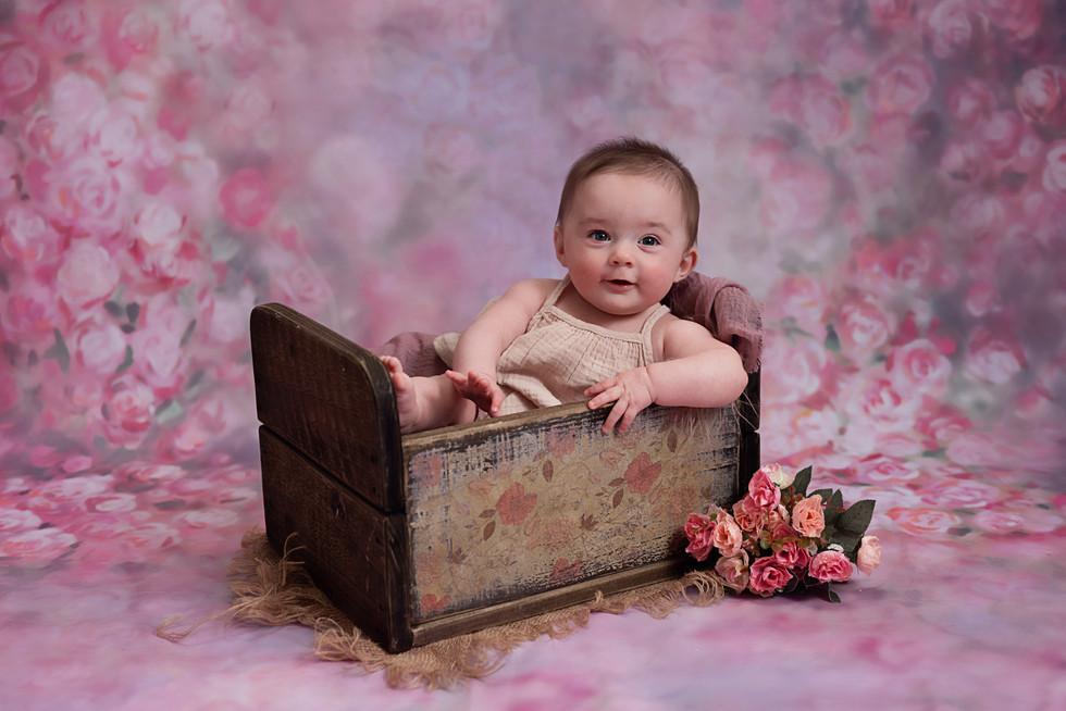 chorley baby photograper.jpg