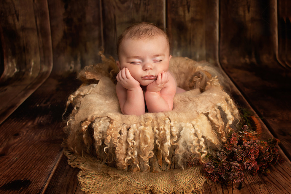 chorley newborn photography.jpg