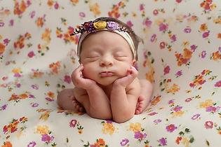 baby photography preston.jpg