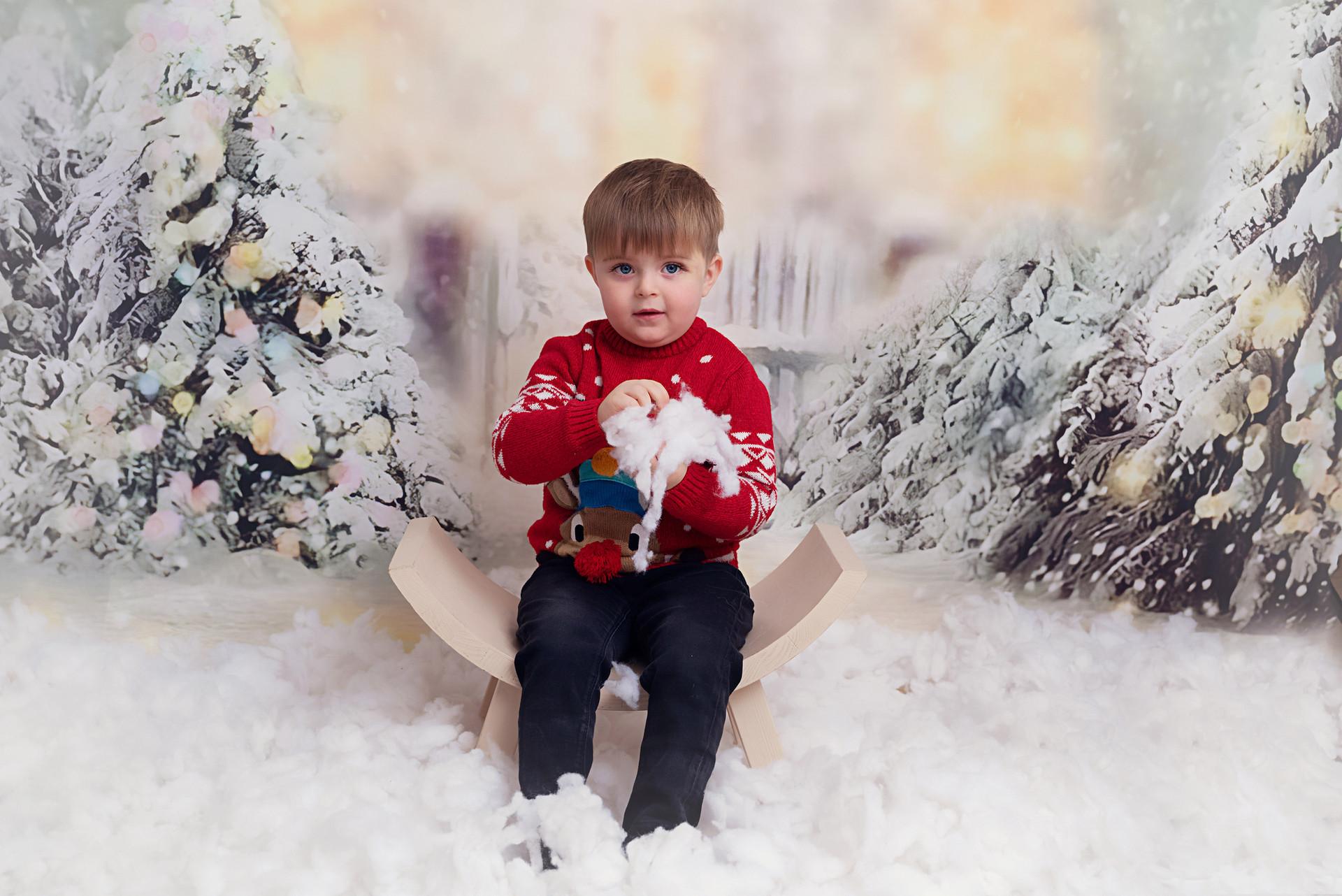 Chorley christmas photoshoot.jpg