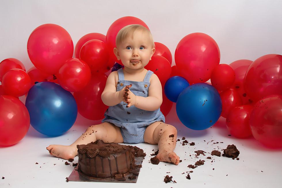 chorley cake smash.jpg
