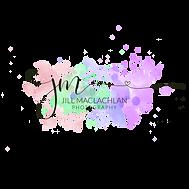 Watercolor logo.png