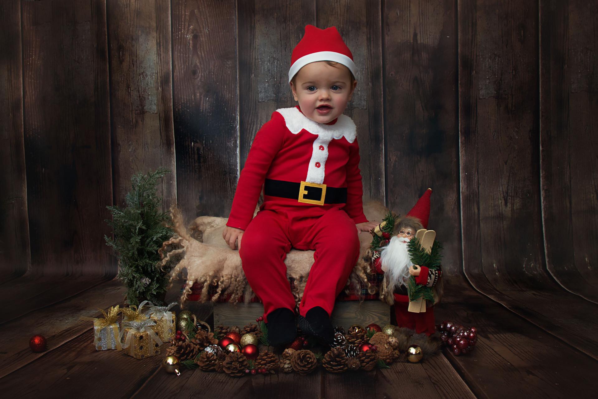 christmas photos preston.jpg