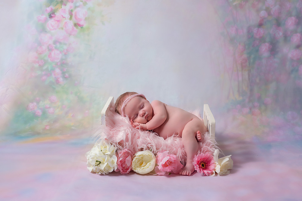 lancashire baby photography.jpg