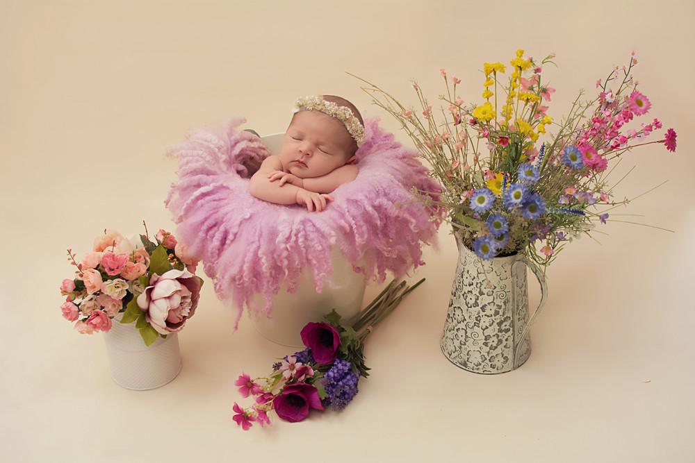 newborn photoshoot chorley.jpg