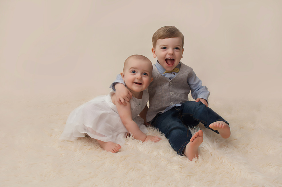 children's photography preston.jpg