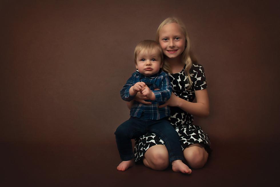 childrens photographer chorley.jpg