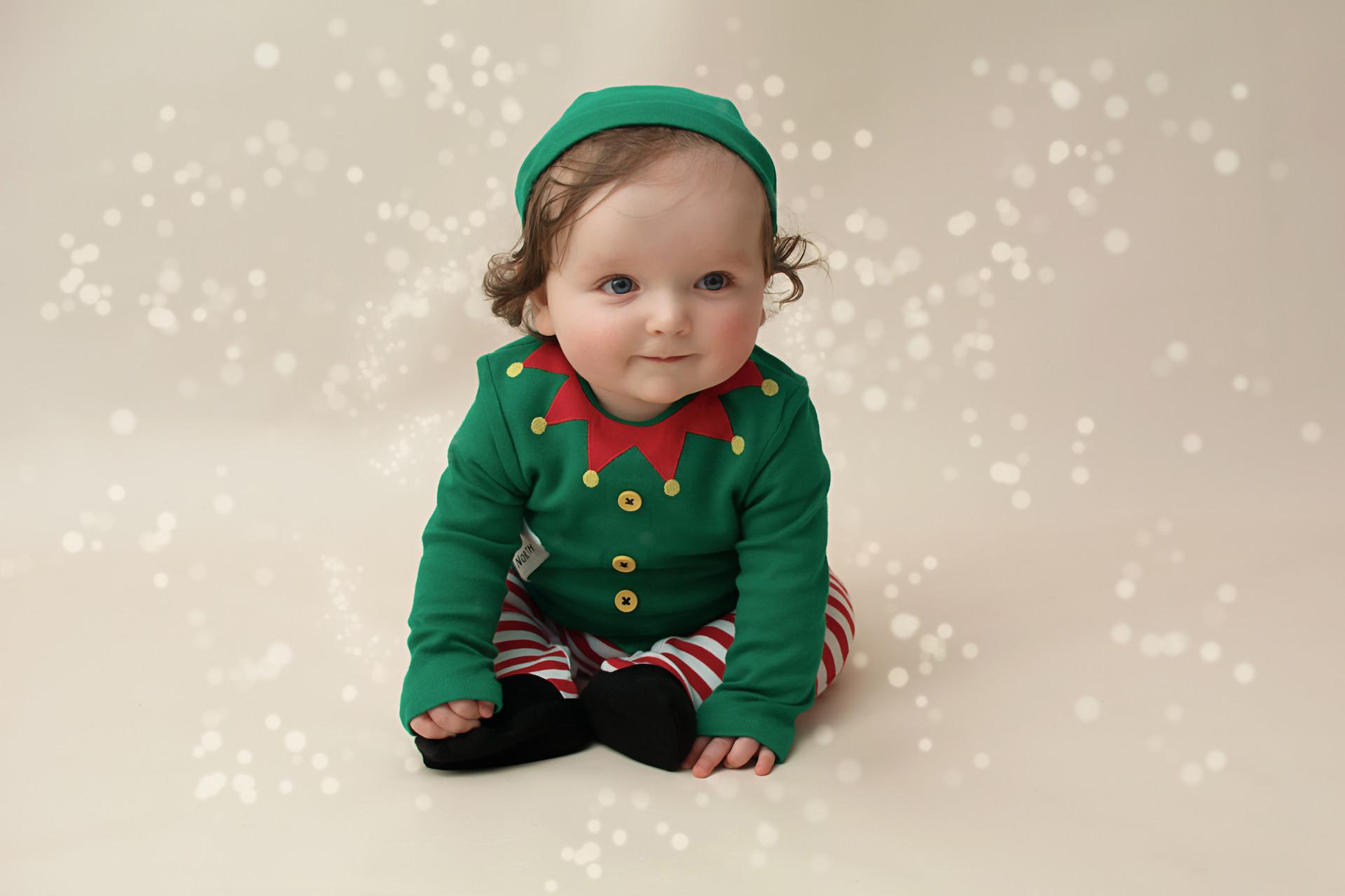 christmas mini shoot.jpg